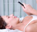 """Sexting"" consigli pratici per genitori di adolescenti"