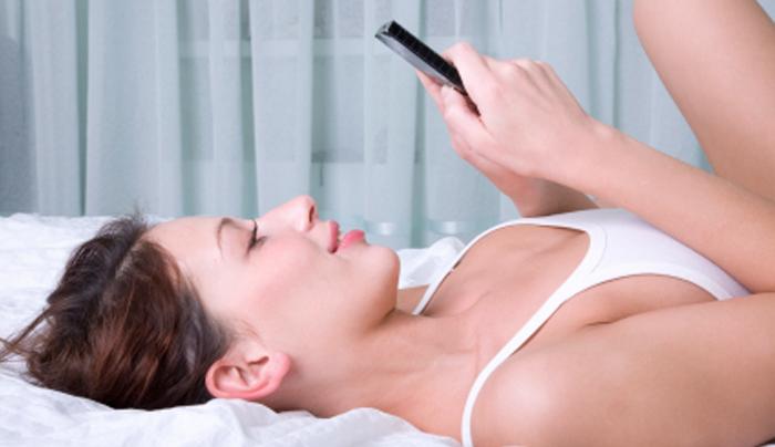 sexting-messaggi-hard-senza-tabu-consigli-pratici-per-genitori-di-adolescenti