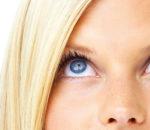 Sindrome dell'occhio secco: a Maggio screening gratuiti per le donne