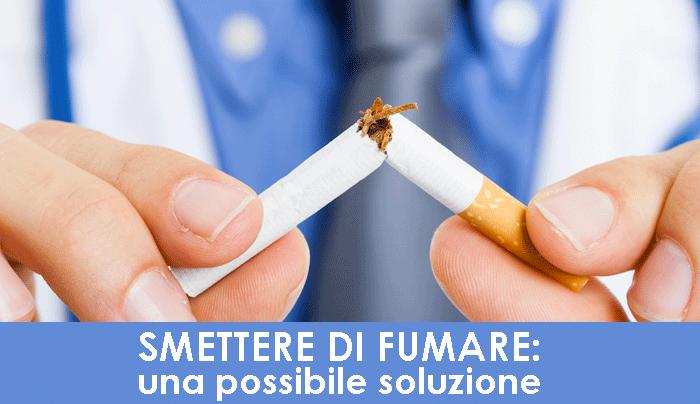 12 cose che succedono quando smetti di fumare - dipendenza-da-nicotina.segnostampa.com