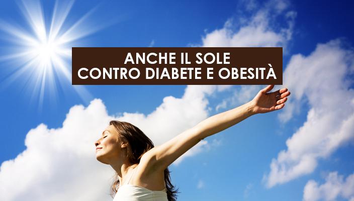 anche-il-sole-contro-diabete-e-obesita