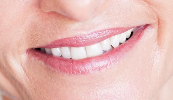 anche-i-denti-invecchiano