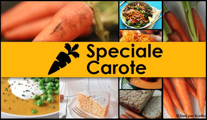 speciale-carote