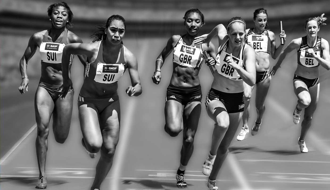 sportivi-o-sedentari-nel-microbioma-il-segreto-della-resistenza-fisica