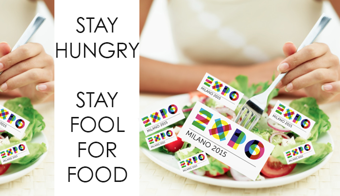 stay-hungry-stay-fool-for-food