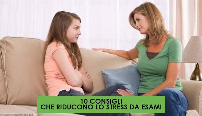 10-consigli-per-genitori-che-riducono-lo-stress-da-esami-dei-figli
