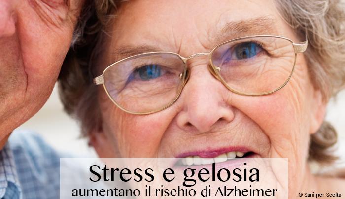 stress-e-gelosia-aumentano-il-rischio-di-alzheimer