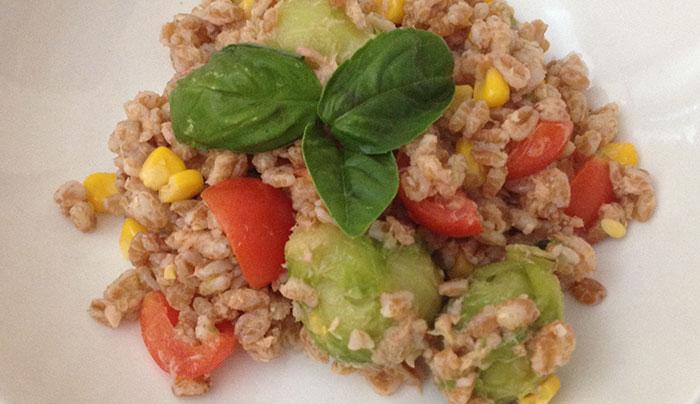 summer-salad-di-farro