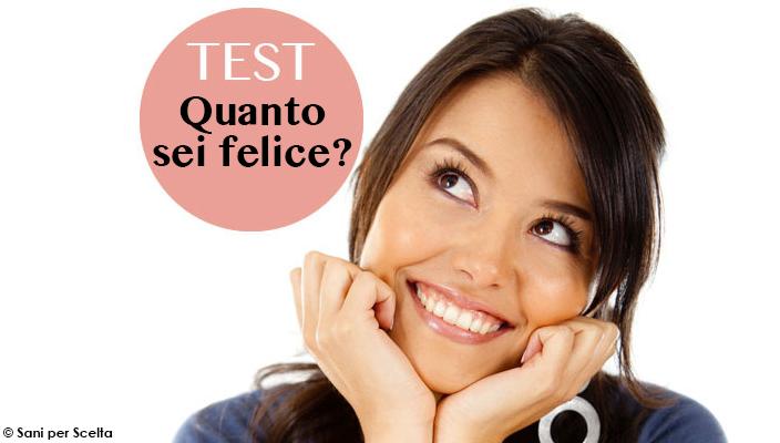 test-scopri-il-valore-della-tua-felicita