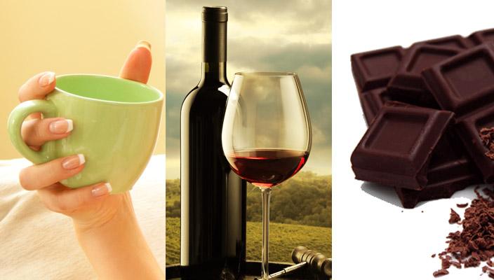 te-vino-e-cioccolato-fanno-bene-ma-attenzione-alle-quantita