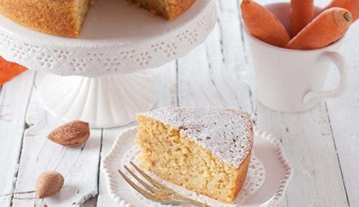 torta-di-carote-e-mandorle-90-minuti