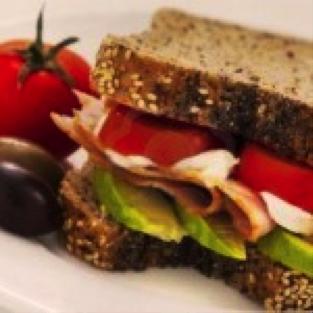 triplo-sandwich