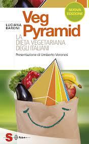 veg-pyramid-la-dieta-vegetariana-degli-italiani
