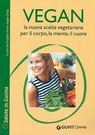 vegan-la-nuova-scelta-vegetariana-per-il-corpo-la-mente-il-cuore