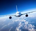 12 cose da fare prima e durante un viaggio in aereo