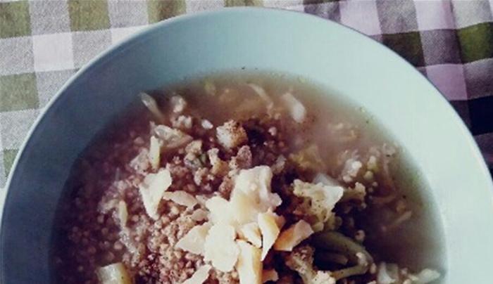 zuppa-grano-saraceno-cavolo-verza