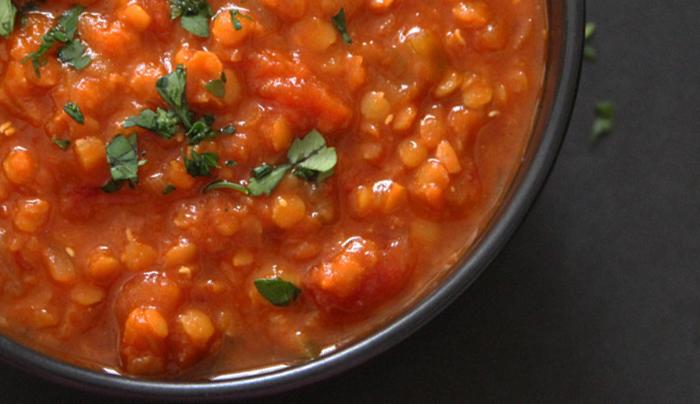 zuppa-di-lenticchie-rosse-curcuma-e-zenzero